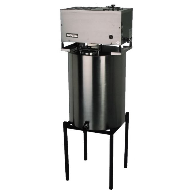 Durastill 4696 - High Capacity Automatic Distiller
