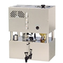Precision PWS 8-5 Steam Distiller Automatic Fill