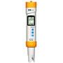 PH-200 (Waterproof pH Meter)