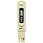 TDS-3 Meter with temperature