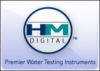 hm digital logo